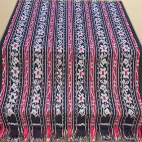 Blanket 10