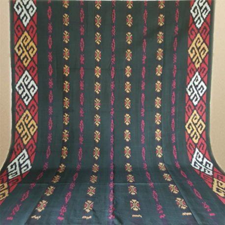 Blanket 12