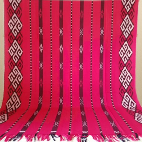 Blanket 13