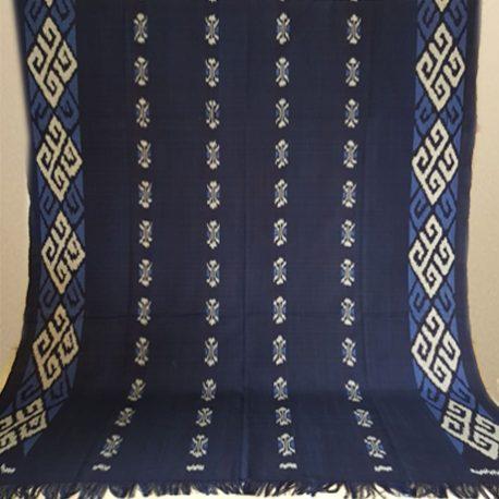 Blanket 14