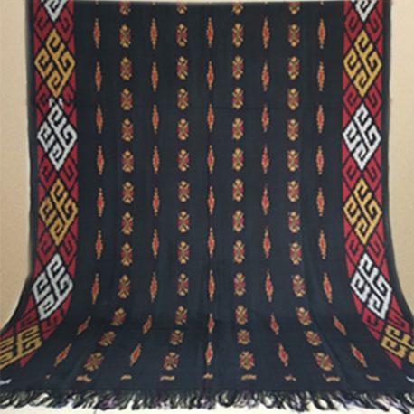 Blanket 15