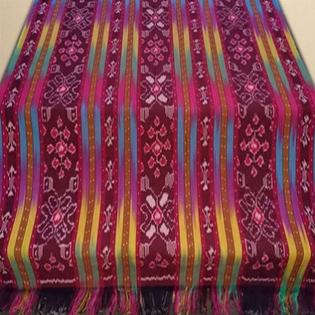 Blanket 9