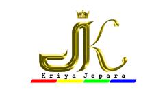 Kriya Jepara