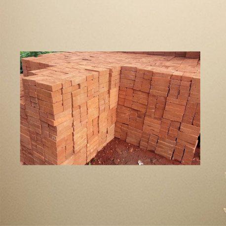 Batu bata merah02