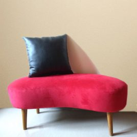 sofa mangga